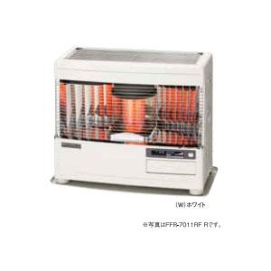☆*サンポット*FFR-7011RF R [カベック] 石油暖房機 FF式 木造18畳/コンクリート29畳【送料・代引無料】