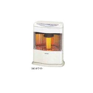 ☆*サンポット*FFR-384BL M [カベック コンパクトタイプ] 石油暖房機 FF式 木造10畳/コンクリート16畳【送料・代引無料】
