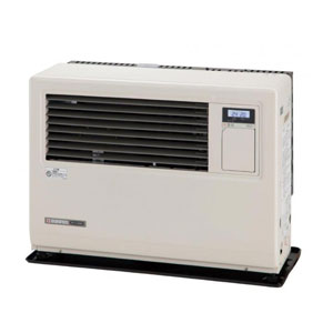 ☆*サンポット*FF-5000BF Q [温風] 石油暖房機 FF式 木造15畳/コンクリート24畳【送料・代引無料】