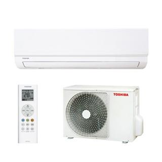 〈送料・代引無料〉*東芝*RAS-4019T エアコン ルームエアコン 住宅用 冷房 11~17畳/暖房 11~14畳