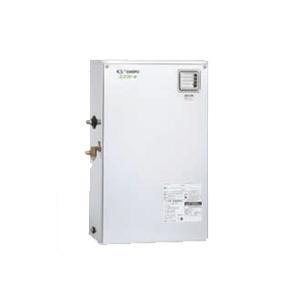 *長府製作所*EHIF-3866SG エコフィール 減圧式 標準圧力型 石油給湯器 屋外据置型 [給湯専用] 32500kcal リモコン別売〈送料・代引無料〉