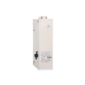 *長府製作所*EHI-3866F エコフィール 減圧式 標準圧力型 石油給湯器 屋外据置型 [給湯専用] 32500kcal リモコン別売〈販売エリア限定/送料・代引無料〉