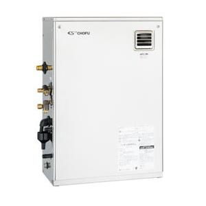 *長府製作所*KIBF-4565MA 減圧式 標準圧力型 石油ふろ給湯器 屋外据置型 [オート] 39000kcal 太陽熱温水器接続専用〈送料・代引無料〉