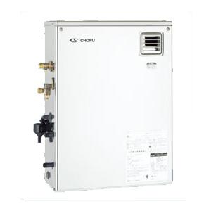 *長府製作所*KIBF-3865SG 減圧式 標準圧力型 石油ふろ給湯器 屋外据置型 [定量お知らせ機能] 32500kcal リモコン別売〈送料・代引無料〉