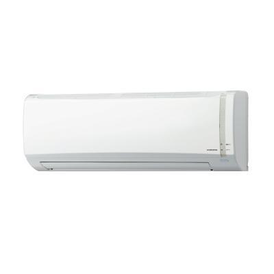 〈送料・代引無料〉*コロナ*CSH-B2520R Bシリーズ エアコン ルームエアコン 住宅用 冷房 7~10畳/暖房 6~8畳[CSH-B2519Rの後継品]