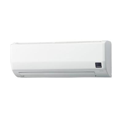選べる2WAY除湿と低温暖房能力の高さが魅力です オールシーズン快適なエアコンです 〈送料 代引無料〉 コロナ CSH-W2520R Wシリーズ エアコン 住宅用 CSH-W2519Rの後継品 6~8畳 売り込み 定番 ルームエアコン 暖房 7~10畳 冷房