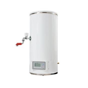 *イトミック*ETC90BJS115C0 ETCシリーズ 貯湯量 90L 単相100V 1.5kW 〈送料・代引無料〉