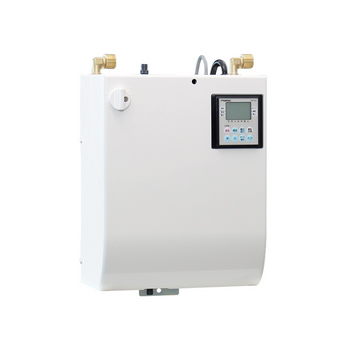 *イトミック*ESWM3TSS106C0 ESWM3A/M3Tシリーズ 貯湯量 約3L 単相100V 0.6kW タイマー付 スタンダード自動水栓〈送料・代引無料〉