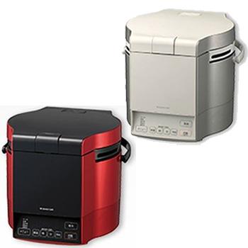 *大阪ガス*111-P100/111-P101 ガス炊飯器 炊きわざ 高機能炊飯器 5号炊きタイプ〈販売エリア限定〉〈送料・代引無料〉