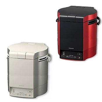 *大阪ガス*111-P102/111-P103 ガス炊飯器 炊きわざ 高機能炊飯器 一升炊きタイプ〈販売エリア限定〉〈送料・代引無料〉