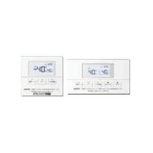*サンポット*SRC-478FVC  音声リモコン(台所リモコン+浴室リモコン) 石油給湯器用〈送料・代引無料〉