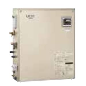 *サンポット* HMG-Q477ASO 石油給湯器 水道直圧式 床置式 屋外設置型 本体のみ 開放タイプ Utac〈送料・代引無料〉