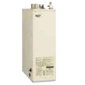 *サンポット*HMG-Q477MSF 石油給湯器 水道直圧式 床置式 屋内設置型 本体のみ 強制給排気タイプ Utac〈送料・代引無料〉