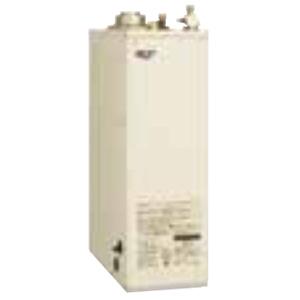 *サンポット*HMG-Q477MSE 石油給湯器 水道直圧式 床置式 屋内設置型 本体のみ 強制給排気タイプ Utac〈送料・代引無料〉