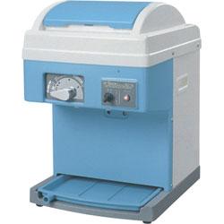 *池永鉄工*SC-15 かき氷機&アイスクラッシャー