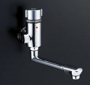 *INAX*浴室用水栓金具バス水栓壁付タイプ単水栓 BF-B110