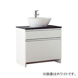 *ジャニス*LU754CS[DR-10/DR-19/DR-20]BW1 洗面化粧台 サークルラインキャビ-S ベースキャビネット 間口750mm【送料無料】, ハートドロップ:12fdd3d5 --- rigg.is