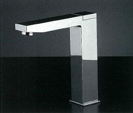 *KAKUDAI*716-311-13 立水栓 [トールタイプ]