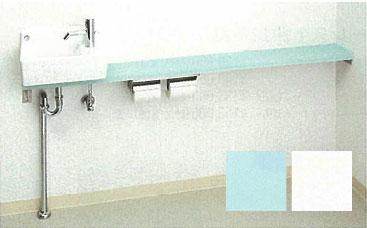 *KAKUDAI*497-501-MG / 497-502-MG 手洗カウンター