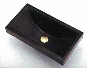 *KAKUDAI*493-021 角型手洗器