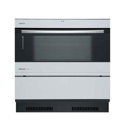 *パナソニック*NE-DB901/NE-DB901W ビルトイン電気オーブンレンジ 200V 熱風循環方式 2段調理 シルバー【送料・代引無料】