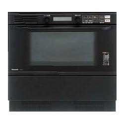 *パナソニック*NE-DB700P/NE-DB700WP ビルトイン電気オーブンレンジ 200V 熱風循環方式 2段調理 ブラック【送料・代引無料】