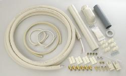 *ノーリツ*DH3-6 浴室乾燥暖房機施工セット ドライホットトイレ トイレ換気暖房機用