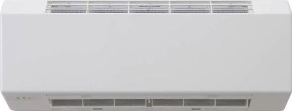 *ノーリツ*BDV-4105WKNS 浴室乾燥暖房機 ドライホット オートタイプ