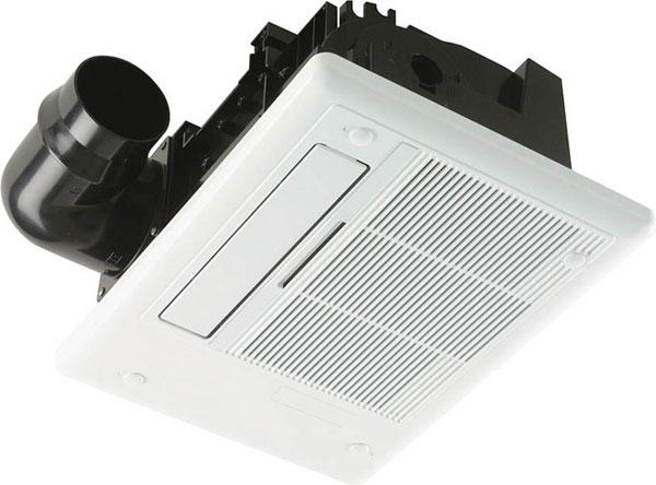 独特な SD-3300UNC-BL:給湯器とガスコンロのお店 *ノーリツ*浴室乾燥暖房機-木材・建築資材・設備