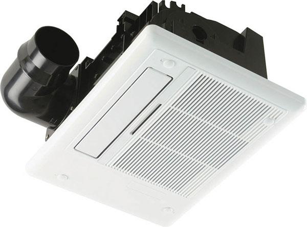 ふるさと納税 *ノーリツ*浴室乾燥暖房機 BDV-3300UNA-BL, 未来堂 1dc5ed34