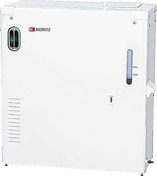 ☆【無料3年保証/工事もご依頼で5年】*ノーリツ*OH-G1701YDC BL 石油温水暖房熱源機 屋外据置型 [暖房専用] 15000キロ