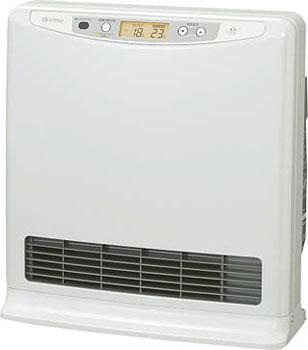 *ノーリツ*RH-3503-RN-BL 温水ルームヒーター「フィーリングホット」スタンダードタイプ 15畳