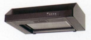*ナスラック*RES-751W[I・K]N レンジフード [間口75cm]