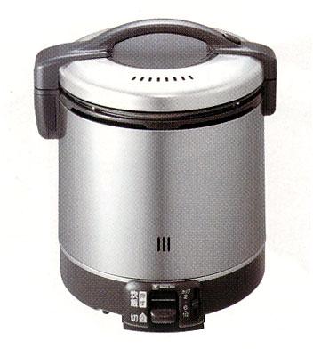 *大阪ガス*ガス炊飯器 111-R100 炊飯単機能