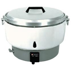 *大阪ガス*[N]011-0286型 業務用ガス炊飯器 ガス丸形炊飯器 3~8L