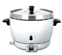 *大阪ガス 業務用ガス炊飯器*[N]011-0400型 業務用ガス炊飯器 0.8~3L ガス丸形炊飯器 ガス丸形炊飯器 0.8~3L, シュウナンシ:9d0c3802 --- officewill.xsrv.jp