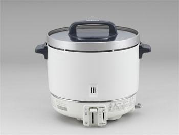 *パロマ*PR-303S 立消え安全装置付*パロマ*PR-303S 業務用炊飯器 立消え安全装置付, 人気特価激安:f9cb2fcc --- officewill.xsrv.jp