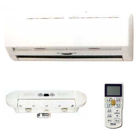 *パロマ*浴室暖房乾燥機 PBD-414KCM 浴室内壁掛設置型 [ミスト機能付]