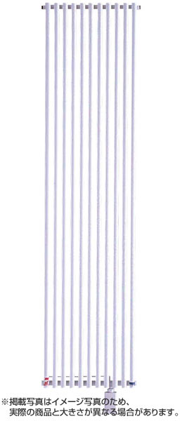 *パーパス[高木産業]*パネルヒーター 1100RVL2G