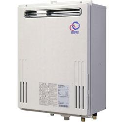 *パーパス[高木産業]*GX-2400AWP ガスふろ給湯器 設置フリー 屋外壁掛型 オート 24号【送料・代引無料】