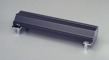 *林内*RBG-600F煤气灶选项舱门保护氟加工型