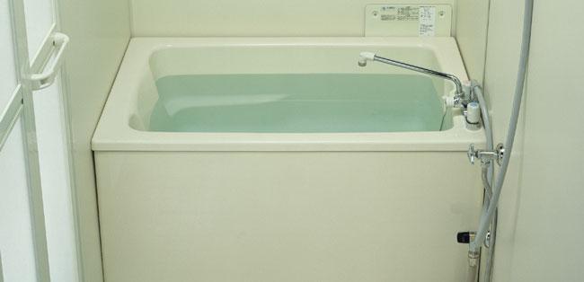 *リンナイ*RPB-1212VWA[R/L]L11-A ホールインワン浴槽 FRP浅型浴槽 [満水270L]