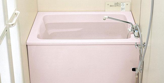 *リンナイ*RABN-1112VWA[R/L][B83/G83/P91]-A ホールインワン浴槽 人工大理石 [満水240L]