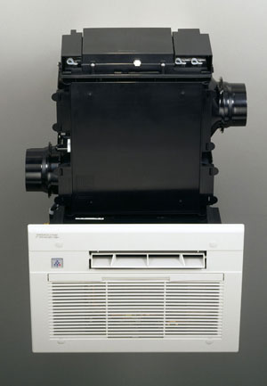 *リンナイ*浴室暖房乾燥機 RBH-C333K2SNP 天井埋込型