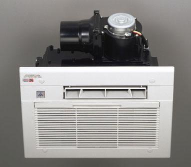 *リンナイ*浴室暖房乾燥機 RBH-C333K1SNP 天井埋込型