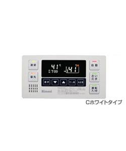 [402]*リンナイ*BC-100VC[A]-C 浴室リモコン