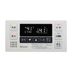 [403]*リンナイ*BC-MB100VC[A]-C 浴室リモコン