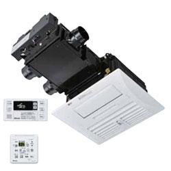 *リンナイ*RBHM-C415K3U 浴室暖房乾燥機 標準タイプ 3室換気対応 うたせ湯機能付