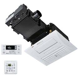 *リンナイ*RBHM-C415K1U 浴室暖房乾燥機 標準タイプ 1室換気対応 うたせ湯機能付
