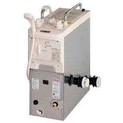 ☆*リンナイ*RBF-A80S2N/RBF-A80S2K ガスふろ釜 シャワー付 本体後方給水接続口 8.5号 BF式【送料・代引無料】